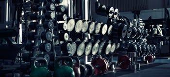 γυμναστική Στοκ Φωτογραφίες