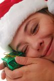 γυναίκα εκμετάλλευση&sigma στοκ φωτογραφίες με δικαίωμα ελεύθερης χρήσης