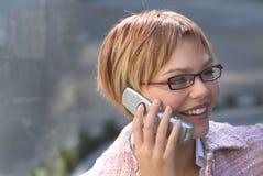 γυναίκα 05 επιχειρήσεων στοκ φωτογραφίες με δικαίωμα ελεύθερης χρήσης