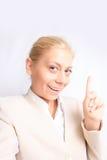 γυναίκα Στοκ Φωτογραφία