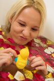 γυναίκα 146 Στοκ εικόνες με δικαίωμα ελεύθερης χρήσης