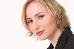 γυναίκα 5 Στοκ φωτογραφίες με δικαίωμα ελεύθερης χρήσης
