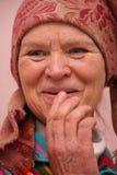 Γυναίκα Στοκ Εικόνες