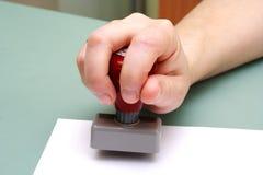 γυναίκες γραμματοσήμων χ στοκ φωτογραφίες