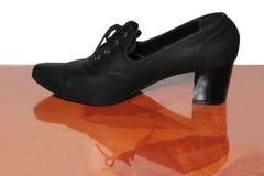 γυναίκες παπουτσιών μόδα& στοκ φωτογραφίες