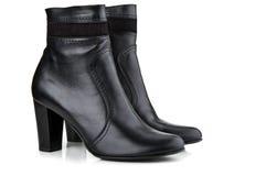 γυναίκες παπουτσιών του s στοκ φωτογραφίες με δικαίωμα ελεύθερης χρήσης