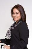γυναίκες σταδιοδρομίας Στοκ εικόνες με δικαίωμα ελεύθερης χρήσης