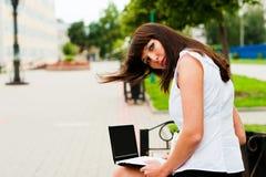 Γυναίκες όψης στοκ φωτογραφίες με δικαίωμα ελεύθερης χρήσης