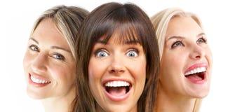 γυναίκες στοκ εικόνες με δικαίωμα ελεύθερης χρήσης