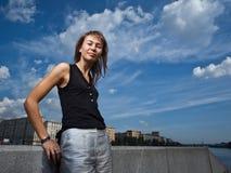 γυναικείες νεολαίες στοκ φωτογραφίες με δικαίωμα ελεύθερης χρήσης