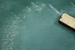 γόμα πινάκων Στοκ φωτογραφία με δικαίωμα ελεύθερης χρήσης