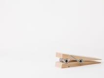 Γόμφος στο πάτωμα Στοκ φωτογραφία με δικαίωμα ελεύθερης χρήσης