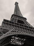 γύρος του Άιφελ στοκ εικόνα με δικαίωμα ελεύθερης χρήσης