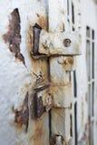 Γ-ορυχείο σε Genk, Βέλγιο Στοκ Εικόνες