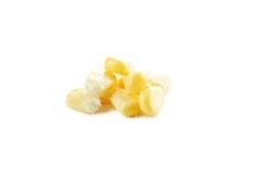 Γλυκά δημητριακά Στοκ Εικόνες