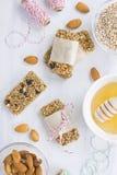 γλυκά παραδοσιακά Στοκ φωτογραφία με δικαίωμα ελεύθερης χρήσης