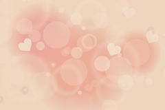 Γλυκό αγάπης Στοκ φωτογραφία με δικαίωμα ελεύθερης χρήσης
