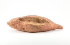 γλυκό πατατών Στοκ φωτογραφία με δικαίωμα ελεύθερης χρήσης