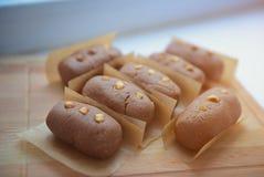 γλυκό πατατών Στοκ φωτογραφίες με δικαίωμα ελεύθερης χρήσης