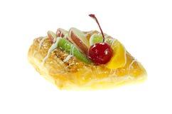 Γλυκό ψωμί Στοκ φωτογραφίες με δικαίωμα ελεύθερης χρήσης