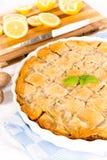 Γλυκό baklava στοκ εικόνες με δικαίωμα ελεύθερης χρήσης