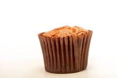 Γλυκό muffin κέικ Στοκ Φωτογραφία