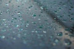 Δάκρυα του καθρέφτη Στοκ φωτογραφία με δικαίωμα ελεύθερης χρήσης