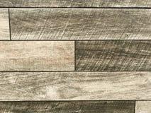 δάσος επιφάνειας Ξύλινη σύσταση στο συγκεκριμένο δάπεδο πετρών ξύλινο υπόβαθρο σύστασης που χρησιμοποιείται στην κατασκευή για τη στοκ εικόνες με δικαίωμα ελεύθερης χρήσης