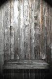 δάσος ραφιών Στοκ φωτογραφίες με δικαίωμα ελεύθερης χρήσης