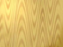 δάσος σύστασης σιταριού στοκ εικόνες με δικαίωμα ελεύθερης χρήσης