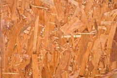 δάσος τιμολογίων τσιπ Στοκ Φωτογραφία