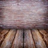 δάσος τοίχων πατωμάτων Στοκ εικόνα με δικαίωμα ελεύθερης χρήσης