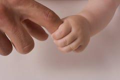 δάχτυλο στοκ εικόνα