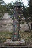 Δέντρο επιθυμίας Στοκ Εικόνες