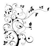 δέντρο προτύπων λουλου&delta ελεύθερη απεικόνιση δικαιώματος