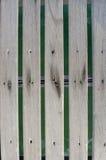 δέντρο σύστασης προτύπων α&nu Στοκ φωτογραφία με δικαίωμα ελεύθερης χρήσης