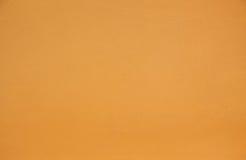 δέρμα ανασκόπησης κίτρινο Στοκ Εικόνες