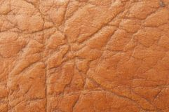 δέρμα ανασκόπησης Στοκ εικόνα με δικαίωμα ελεύθερης χρήσης