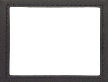 Δέρμα κατόχων καρτών ταυτότητας Στοκ εικόνα με δικαίωμα ελεύθερης χρήσης
