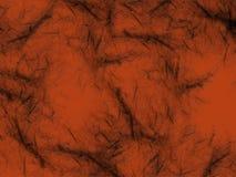 δέρμα που ζαρώνεται Στοκ φωτογραφία με δικαίωμα ελεύθερης χρήσης