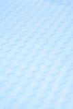 δέρμα που υφαίνεται Στοκ εικόνα με δικαίωμα ελεύθερης χρήσης