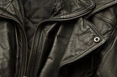 δέρμα σακακιών Στοκ φωτογραφία με δικαίωμα ελεύθερης χρήσης