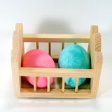 δίδυμο αυγών Στοκ εικόνες με δικαίωμα ελεύθερης χρήσης
