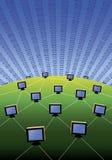 δίκτυο υπολογιστών