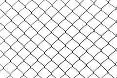 δίκτυο Στοκ φωτογραφία με δικαίωμα ελεύθερης χρήσης