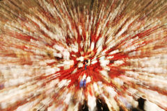 δίνη ανθρώπων Στοκ εικόνα με δικαίωμα ελεύθερης χρήσης