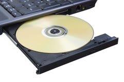 δίσκος στοκ φωτογραφία με δικαίωμα ελεύθερης χρήσης