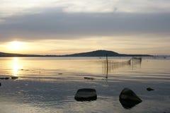 Δίχτυα του ψαρέματος - 7 Στοκ εικόνες με δικαίωμα ελεύθερης χρήσης