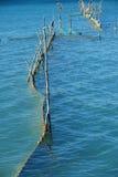 δίχτυα Στοκ Φωτογραφία