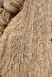 δίχτυ του ψαρέματος λεπτ στοκ φωτογραφίες με δικαίωμα ελεύθερης χρήσης